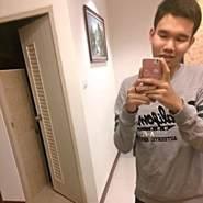 user_lc63501's profile photo