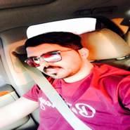 mood6982's profile photo
