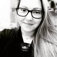 davilam18's profile photo