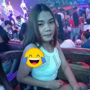 kanyanep's profile photo