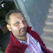 khanb508's profile photo