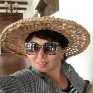 ardak1234as's profile photo