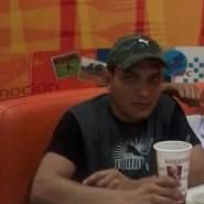 reyesr55's profile photo