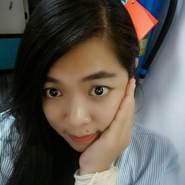 user_vofi107's profile photo