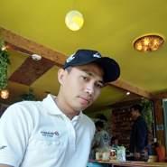 srisakonm's profile photo
