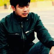 amarm084's profile photo