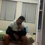 talesf18's profile photo