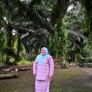 aiminadiah's profile photo