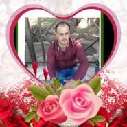 moljsbg89's profile photo