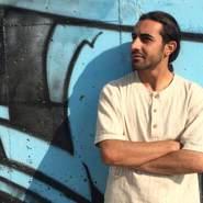kamal4509's profile photo