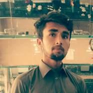 ayashkhank's profile photo