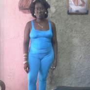 imirsid's profile photo