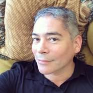 gomez_guillaume's profile photo