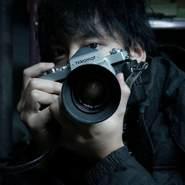 mitc810's profile photo