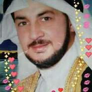 mmahamedhsso's profile photo