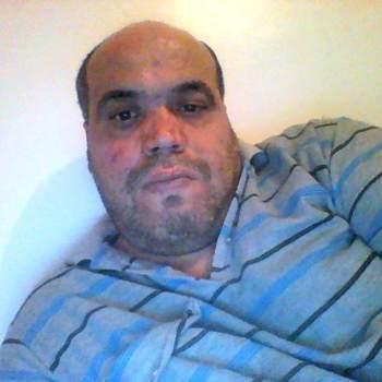 yakoubw9_Bejaia_Single_Male