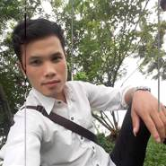 singthongl's profile photo