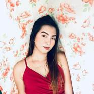 yna_belarmino's profile photo