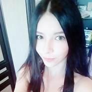 user_pinmc5134's profile photo