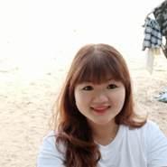 thanhthu_688's profile photo