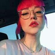robertrose_clara2's profile photo