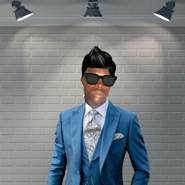 erickonyango68's profile photo