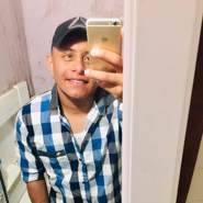carlos11196's profile photo