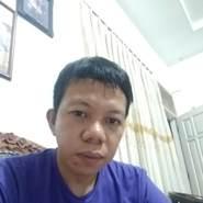 medi0890's profile photo