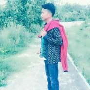 govindag21's profile photo