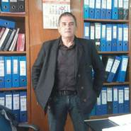 julior631's profile photo