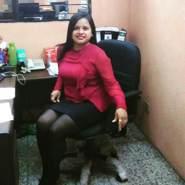 indridpascualpedro's profile photo