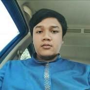 epens236's profile photo