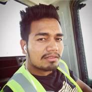 navi206's profile photo