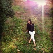 foxivera's profile photo