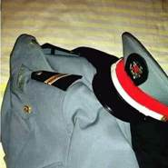 azizb759's profile photo