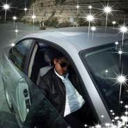 khalidm548's profile photo