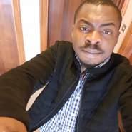 ameducletuseboseyi's profile photo