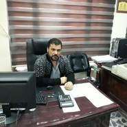 alia91718's profile photo