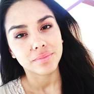 jerradena's profile photo