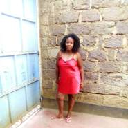 betty_kageni's profile photo