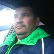 stamatovf's profile photo
