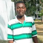 emmanuelb257's profile photo