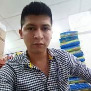 arturod84's profile photo