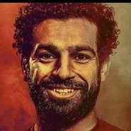 anshamsabh's profile photo