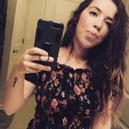 alicefaith939's profile photo