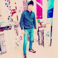 sebuhim12's profile photo
