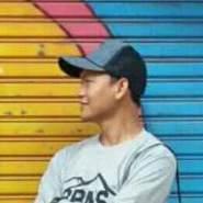 ibnuh269's profile photo