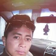 armandito62's profile photo