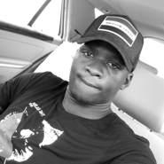 josem09814's profile photo