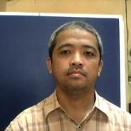 Gaang1980's profile photo